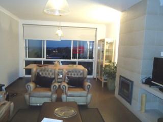 Apartamento T4 Duplex | T4 Duplex | 3WC