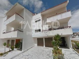 Apartamento T3   Nazaré   Condições especiais de financiamento   T3