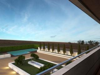 Apartamento › Vila Nova de Gaia | T3 | 3WC
