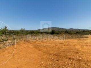 Terrain Rustique Quelfes - Acheter