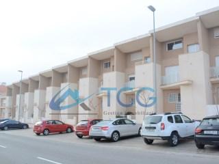Duplex en cobatillas a estrenar | 3 Habitaciones