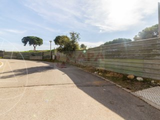 Urban Land Montenegro - For sale