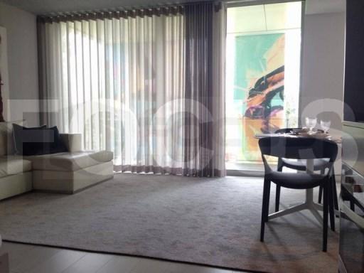 Apartamento T1 › Glória e Vera Cruz