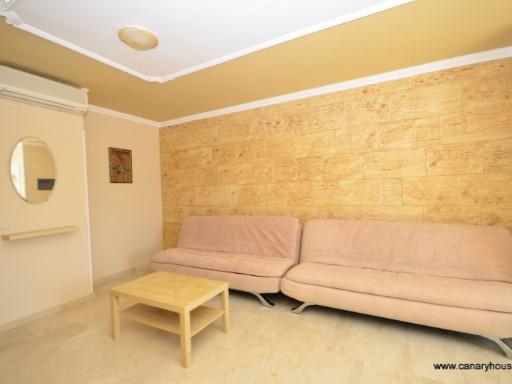 http://www.canaryhouse.es/imovel/apartamento-2-habitaciones-alquiler-mogan-6/