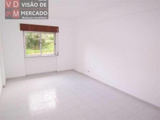 Apartamento T2 › Agualva e Mira-Sintra