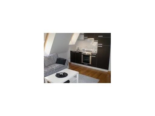 Apartamento 1 Habitación › Vigo