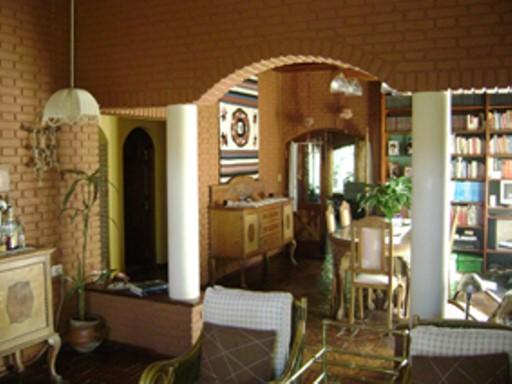 Casa 2 Dormitorios › San Rafael