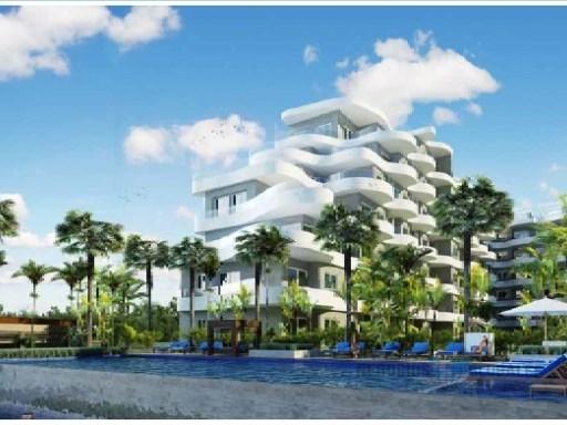 One Cable Beach Bahamas Nassau › New Providence