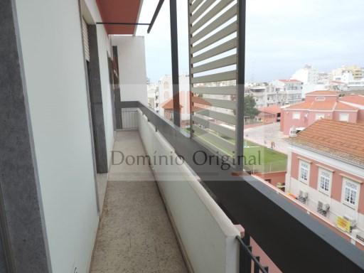 Vende-se - Apartamento T3 em Faro | T3 | 2WC