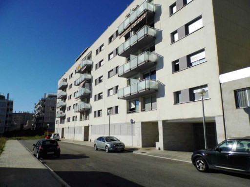 Piso 3 Habitaciones › Sant Carles de la Ràpita