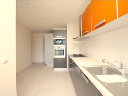Apartamento T3, Novo, Oeiras | T3 | 3WC