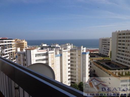 Apartamento › Portimão | T0 | 1WC