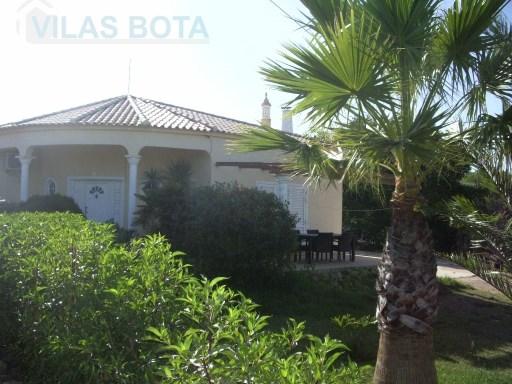 Moradia para venda – Algarve – Boliqueime.   T2