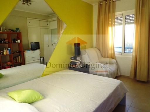 Vende-se - Apartamento T2 no centro de Loulé | T2 | 2WC