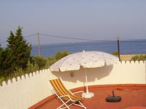 Chalet › L'Ametlla de Mar | 3 Habitaciones + 2 Estancias