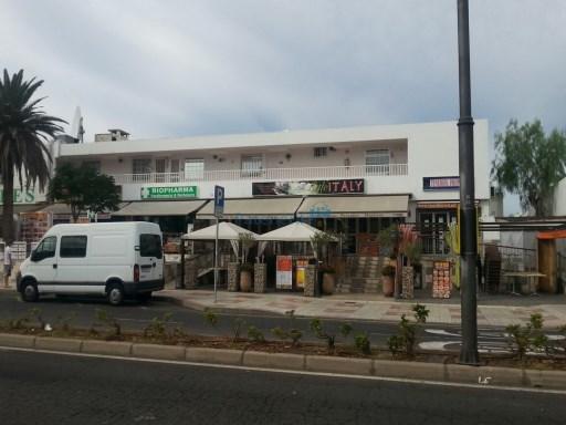 Local comercial  › Costa Adeje