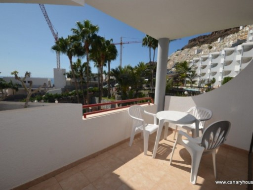 El Cardenal. apartment for sale in Playa del Cura, Gran Canaria.