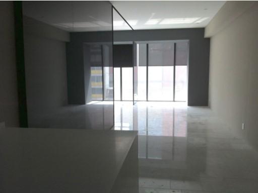 Departamento 1 Habitación › Juárez