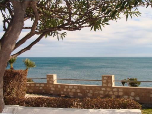 Apartamento Primera Línea de Mar en Calafat | 1 Habitación + 1 Estancia