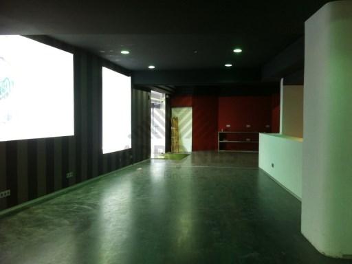 Bajo comercial  › Vigo