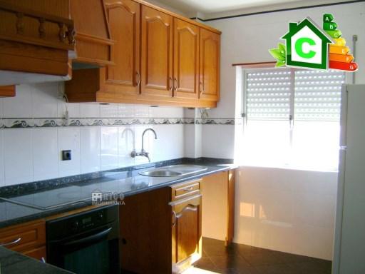 763A - Apartamento T3 em Peniche | T3 | 2WC