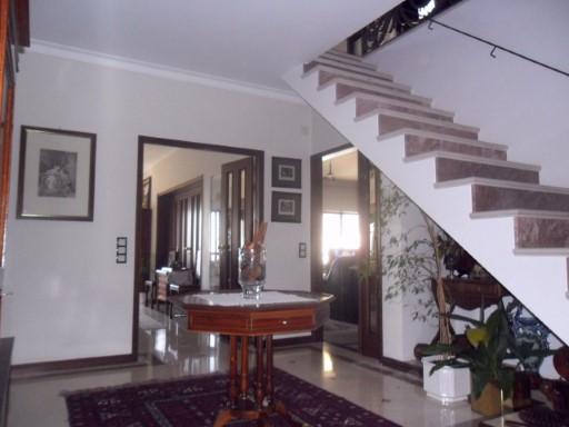 Apartamento T4 › Marvila, Ribeira Santarém, S.Salvador, S.Nicolau