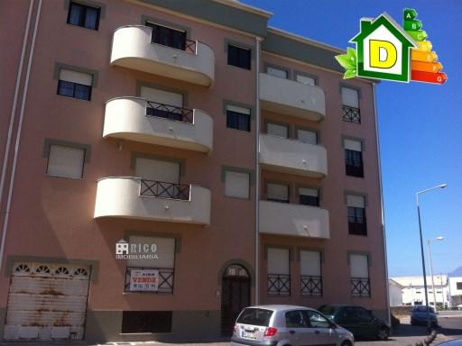 981A - Apartamento de 2 assoalhadas a 100m da Praia. | T1 | 1WC