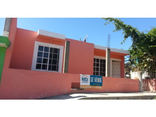 Casa 4 Habitaciones › Mazatlán III