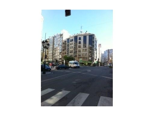 Oficina › Vigo |