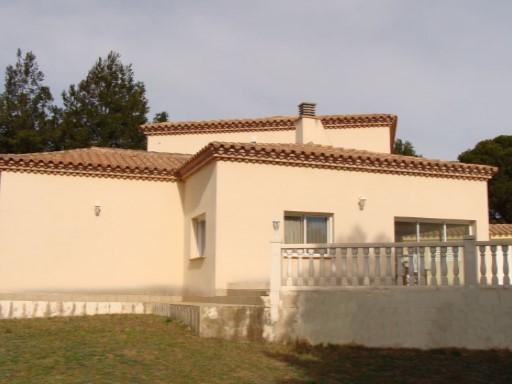 Se vende casa en Sant Jordi de Alfama, con piscina | 4 Habitaciones + 3 Estancias