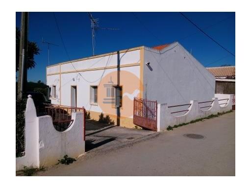 Casa Rustica em Bias do sul   T3