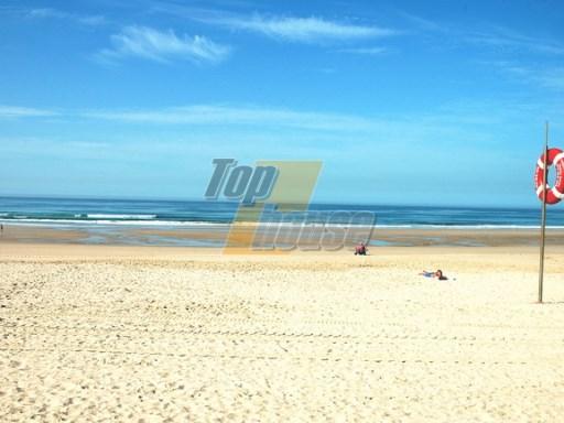 T1 100 metros  da Praia | T1