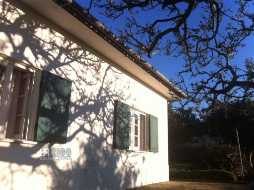 1051MU - Glamorosa habitação de 5 divisões assoalhadas situada no Planalto das Cezaredas. | T4 | 1WC