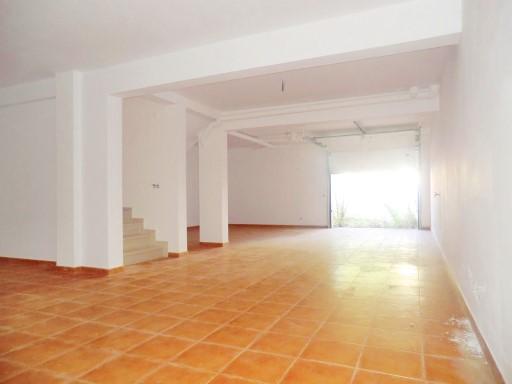 MORADIA NOVA em condomínio privado com piscina, Vale Covo, Bombarral | T3 | 2WC