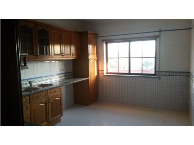 Apartamento T2 | T2 | 2WC