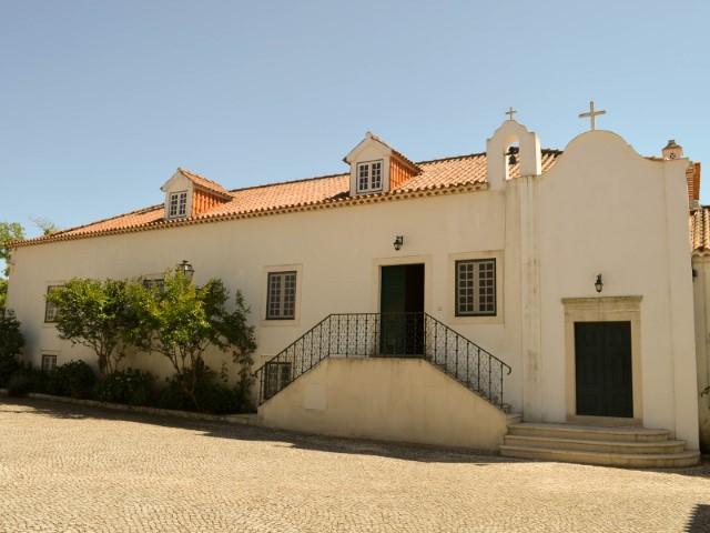 Lindíssima Quinta com 26Ha Excelente para Turismo Rural, Junto a Santarém, Para Venda