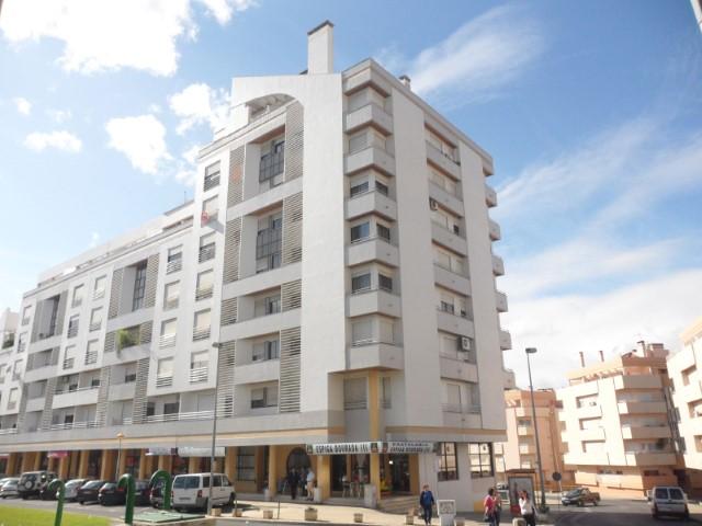 Apartamento T3 (4 Assoalhadas) Oportunidade