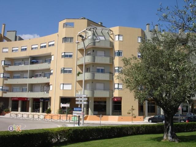 Apartamento T4 › Torres Novas (Santa Maria, Salvador e Santiago)