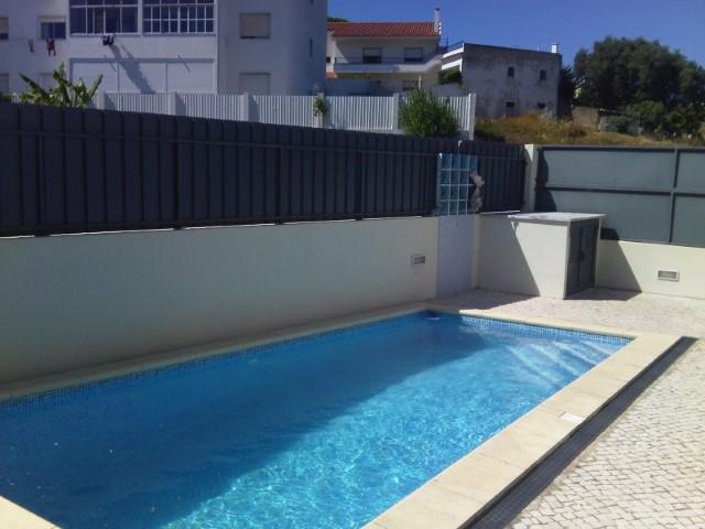 Moradia V4, 6 assoalhadas, Cascais, Estoril, Amoreira