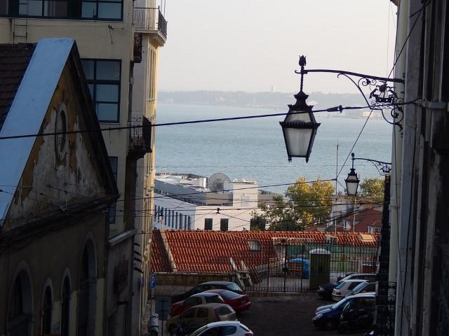 Apartamento T4, 6 assoalhadas, Lisboa, Chiado