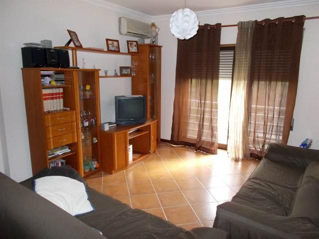 Apartamento T3 para Venda em S.Domingos - Santarém