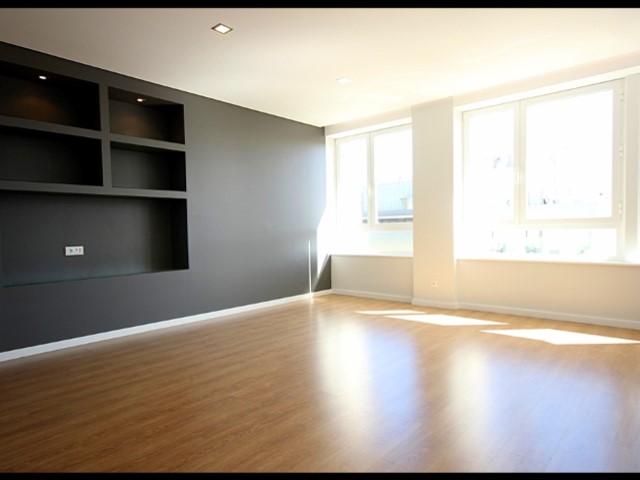 Apartamento T3 1 Parquemento