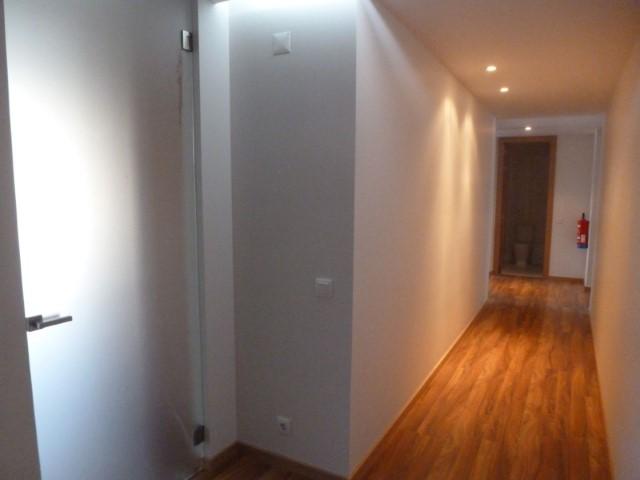 Apartamento T3 para venda | T3