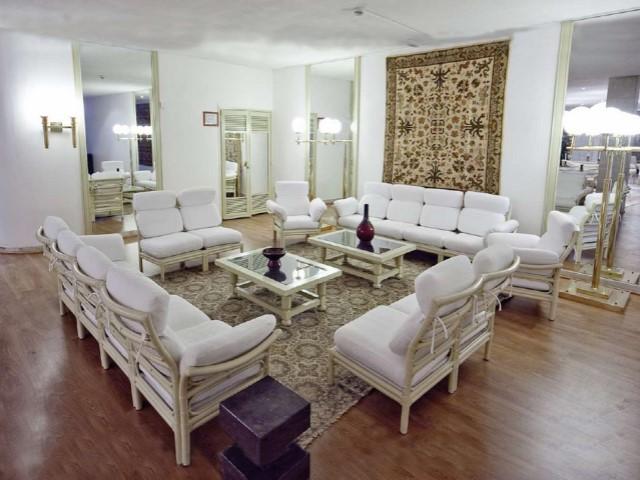 Hotel de 4 estrelas com 182 quartos, Lisboa, Cascais