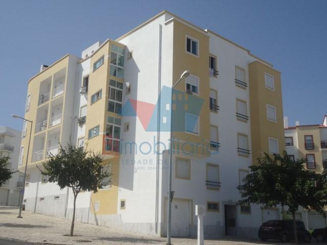 Apartamento T2 › Beja (Salvador e Santa Maria da Feira)