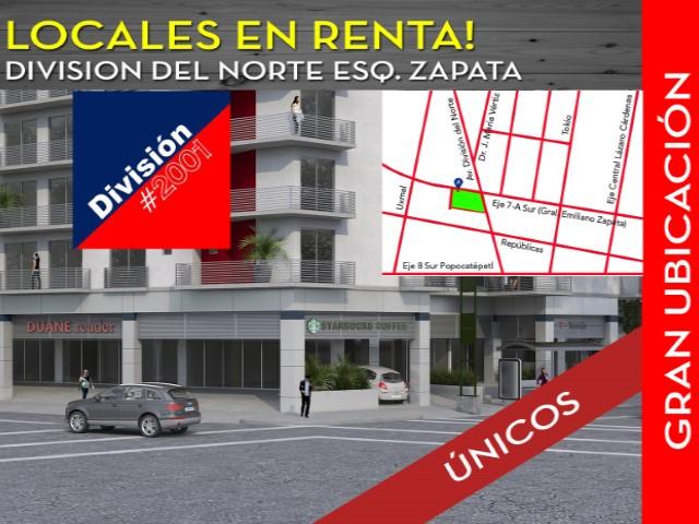 Local Comercial  › Santa Cruz Atoyac