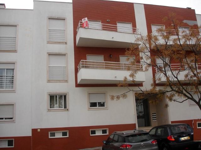 Excelente Apartamento T3 para Venda em Santarém
