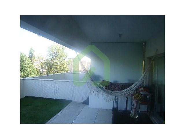 Apartamento T1+1 › Vila Nova de Famalicão e Calendário