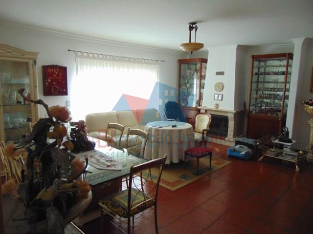 Apartamento T4 › Beja (Salvador e Santa Maria da Feira)