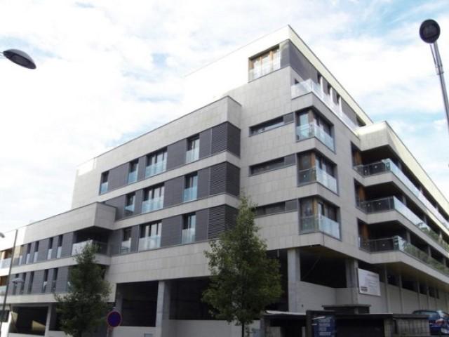 Apartamento en alquiler en Irún